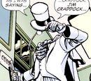 Gentleman Ghost