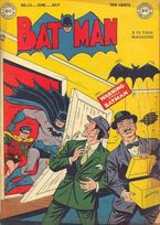 Batman53