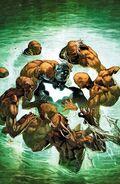 Batman Eternal Vol 1-29 Cover-1 Teaser