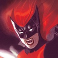 Batwomanthumb