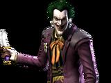 Prime Joker (Injustice: Gods Among Us)