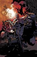 Suicide Squad Vol 4-22 Cover-3 Teaser