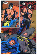 78800 Batman 3497 pg23 122 109lo