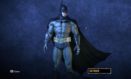 File:ArkhamAsylum Batman1.jpg