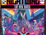 Nightwing: The New Order Vol.1 6