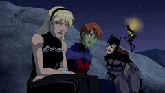 Young Justice S2E05