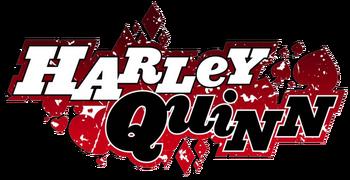 3453727-harley quinn 02