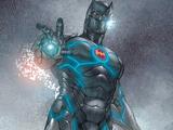 Bruce Wayne (Tierra -44)