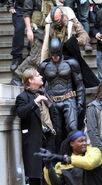 Dark-Knight-Rises-NYC Filming