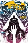 Detective Comics Vol 2-31 Cover-3