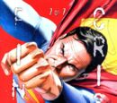 Final Crisis Issue 7