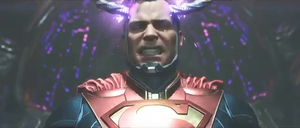 Injustice-2-captura-22