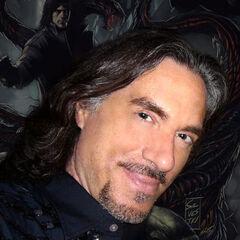 Marc Silvestri