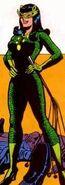 202479-21927-catwoman super