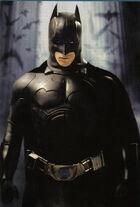BATMAN BEGINS-087
