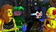 Legocatwoman020