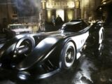 Batmobile (Burton Films)