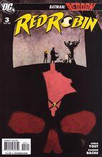 Red Robin3