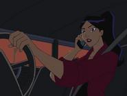 Yin calls Bruce