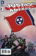 Justice League of America Vol 3-1 Cover-6