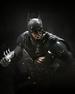 Batman-I2