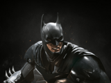 Batman (Injustice)