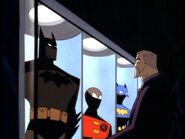 Bruce Wayne Future 01