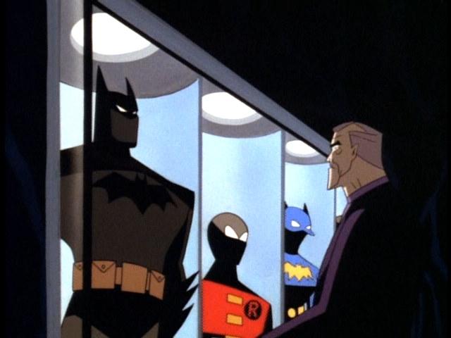 File:Bruce Wayne Future 01.jpg