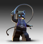 Legocatwoman011