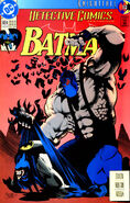 80258 Detective Comics 1664 pg00 122 28lo