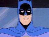 Batman (TNAB)