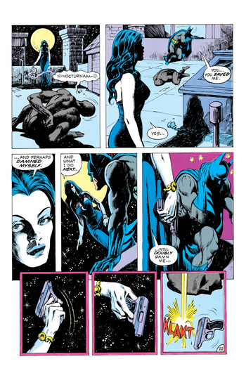Batman Vol.1 377 imagen