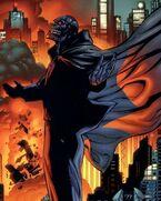 Black Mask 01