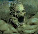 Clayface (Arkhamverse)