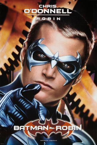 File:Robin (Movie Poster).jpg