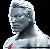 DC-Legends-Capitán-Atom