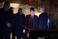 Gotham S2E7j