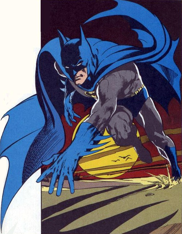 File:USBatman.jpg