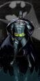 BatmanFinal.jpg