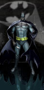 BatmanFinal