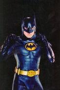 BatmanReturnsBatsuit5