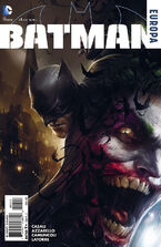 Batman Europa Vol 1-3 Cover-2