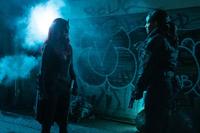 Batwoman S01E07d