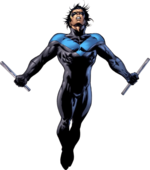 Nightwing-PNG-Pic