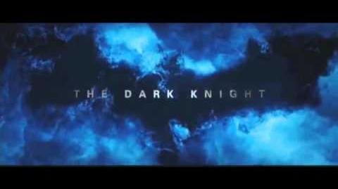 All The Dark Knight Trailers and TV Spots (Part 2)