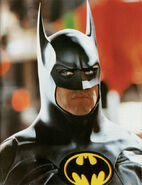 Batman001
