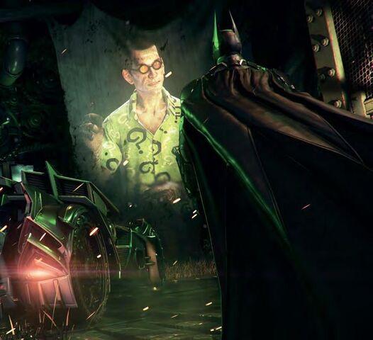 File:Batman RiddlerChallange.jpg