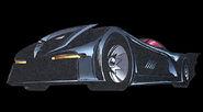 Batmobile 012003