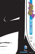 Detective Comics Vol 2-15 Cover-3