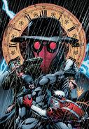 Detective Comics Vol 2-17 Cover-1 Teaser